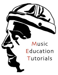 logo_music_education_tutorials